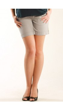 Carrie City Shorts (2 colours)