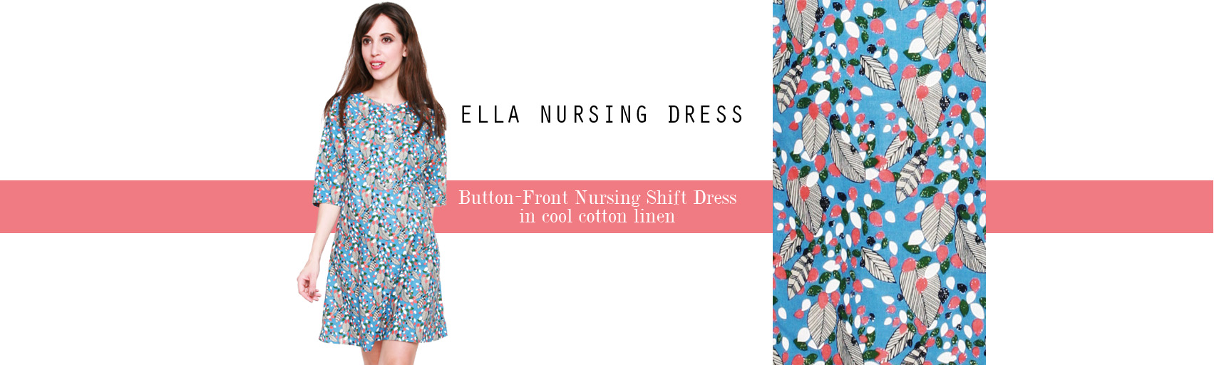 Slider_ella_dress