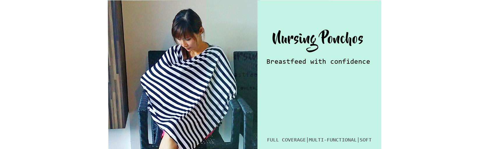 nursing_poncho_slider_edited-2