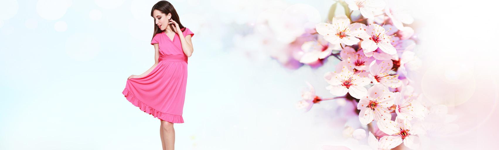 peach_blossom_copy_finale